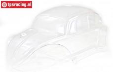 FG54150/01 Kap Beetle Buggy WB535 Transparant, 1 st.