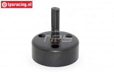 TPS6049/05 Tuning Koppeling klok TPS, 1 St.