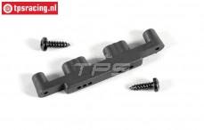 FG6118/02 Servo adapter strip, 1 St.