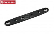 FG6175 Kap strip L170 mm, 1 st.
