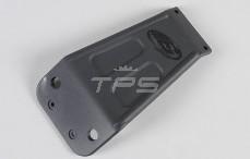 FG6220/08 Bumperplaat, 1 st