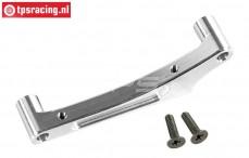 FG6485/01 Aluminium Motorsteun klein 2WD/4WD, 1 st.