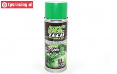 GHI-DEGR400 RC Tech Cleaner 400 ml, 1 st.