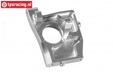 FG66205 Aluminium Differentieel houder 4WD Links, 1 st.