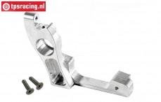 FG66215 Aluminium Motorsteun groot 4WD, 1 st.