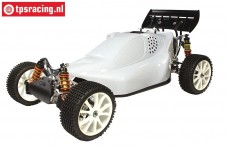 FG670000 LEO 2020 Competition 2WD