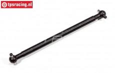 FG67577 As Pen-Aandrijving, 1 St.