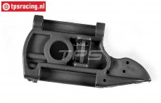 FG68250/01 Voor as behuizing 1/6 4WD links, 1 st.