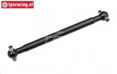 FG68277 As Pen-Aandrijving, 1 St.