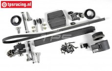 FG68503 Ombouwset Leopard Sports-Line 4WD, Set