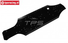 FG69200/05 Tuning Chassis 4WD D5-L530 mm, 1 st