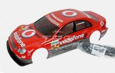 Kap, (Mercedes CLK-DTM 06), (W530-D2,0 mm), (Vodafone), Set