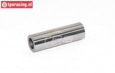 Piston pen Zenoah, 23 cc, (Ø8-L26 mm), 1 st.