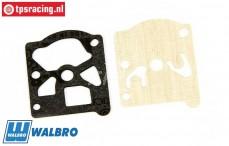 FG7363 Walbro membraan, Set
