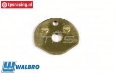 FG7375/08 Walbro choke klep, 1 st.