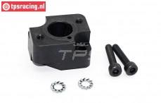 FG7397 Zenoah Tuning Isolator H22 mm, 1 st.