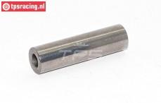 Piston pen Zenoah, 29 cc, (Ø8-L30 mm), 1 st.