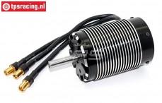 Motor Elektro Brushless, (910KV), 1 st.