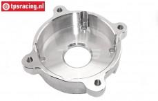 FG8344/01 CNC Koppeling-Motor flens FG 1/5, 1 st.