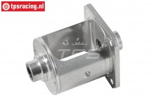 FG8486 Differentieel huis aluminium Ø43 mm, 1 St.