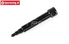 FG8538/05 Druk pen voor montage pers FG8538, 1 st.