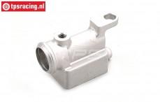 FG9440/05 Magura hoofd rem cilinder, 1 St.