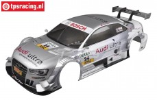FG4158 Audi RS5 Ultra Gespoten WB530, Set