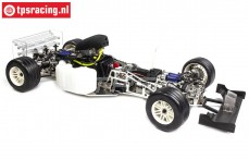 FG10008 Formule 1 Competition 2WD