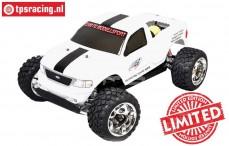 FG6010C Stadium Truck Special Edition 2WD