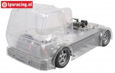 FG353259 FG Street Team Race Truck Sports-Line 4WD