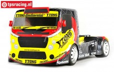 FG343279R FG Team Truck Sports-Line 2WD RTR