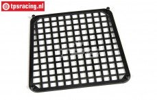 FG6058 Ruit grid voor Marder Buggy, 1 st.