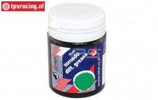 FG6501/01 Hoogwaardig Lithium Smeer vet 50 ml, 1 St.