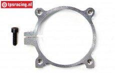 FG7473/01 Motor snel wissel, ring, 1 st.