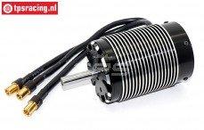 FG7902 Motor Elektro Brushless motor 1300KV Ø58-L82 mm, 1 st.