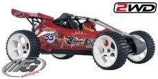 FG Baja Sports-Line 2WD