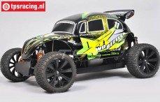 Beetle Pro WB535 Sports-line 4WD