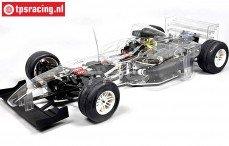 FG10000R Formule 1 Sports-Line 2WD RTR
