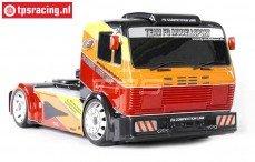 FG343253 Street Truck Sports-Line 2WD