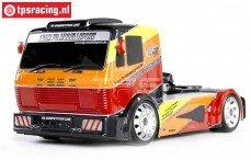 FG343253R Street Truck Sports-Line 2WD RTR