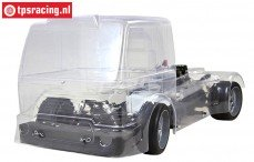 FG353278R FG Team Race Truck Sports-Line 4WD RTR