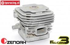 Zenoah Falcon3 G320 cilinder, 32 cc, 1 st.