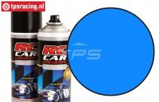 GH-C1014 Ghiant Lexan Verf Fluor Blauw 150 ml, 1 st.