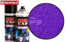 GH-C930 Ghiant Lexan Verf Metallic Paars 150 ml, 1 st.