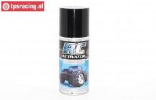 RC Tech secondelijm versneller, (150 ml), 1 st.