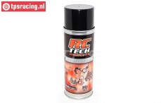 RC Tech Multi User, (400 ml), 1 st.