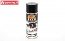 RC Tech Pipe Protect, (400 ml), 1 st.