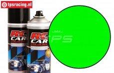 GH-C1008 Ghiant Lexan Verf Fluor Groen 150 ml, 1 st.