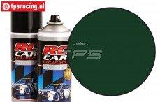 GH-C312 Ghiant Lexan Verf Groen 150 ml, 1 st.