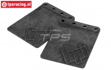 HPI104969 HPI Baja SC Spatlap, 2 st.